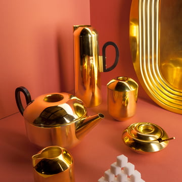 Form Collection by Tom Dixon