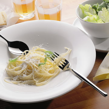 Kahla Update tableware pasta bowl