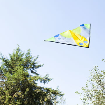 Colorful Kite from Areaware
