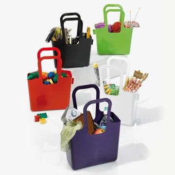 Versatile Taschelino Bag