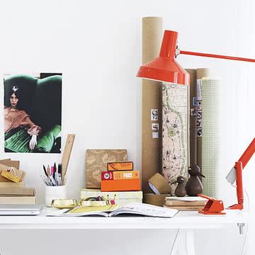 Home Design Blog Connox