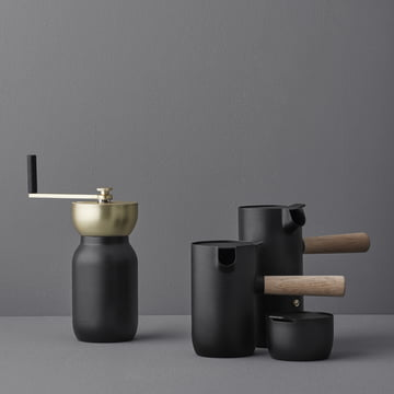 Collar Collection by Stelton