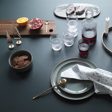 Winter Table by ferm Living