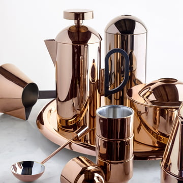 Brew Collection by Tom Dixon
