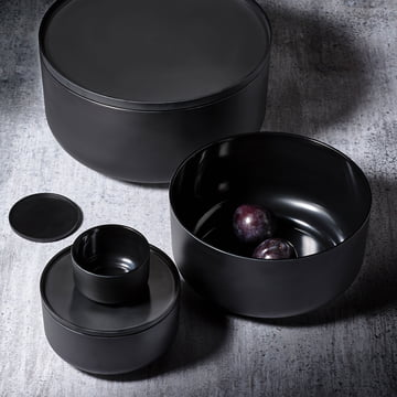 Peili Bowl by Zone Denmark