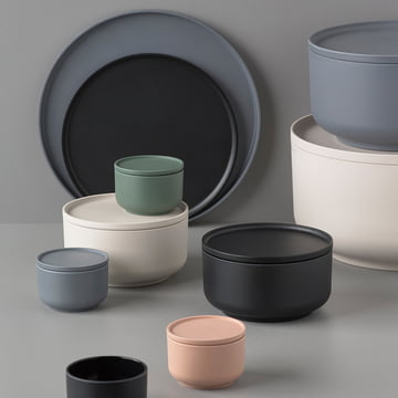 Peili Series by Zone Denmark