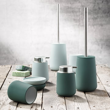 Nova Collection by Zone Denmark