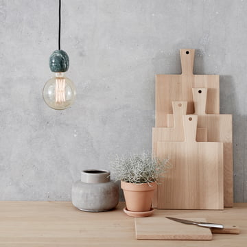Serving Board by Andersen Furniture