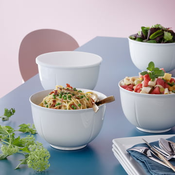 Rosendahl - Grand Cru Mixing Bowl