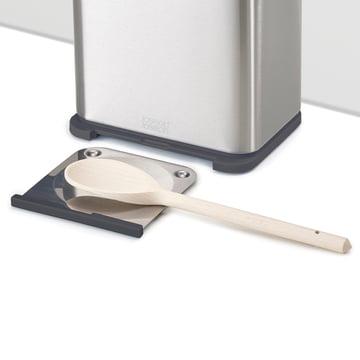 Surface Knife and Kitchen Utensil Pot by Joseph Joseph