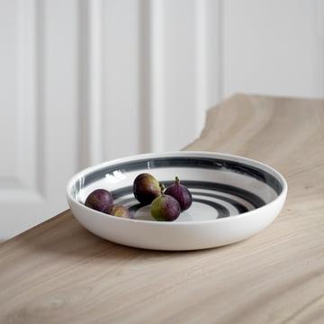 Omaggio Platter by Kähler Design