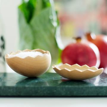 The Salt Egg by Spring Copenhagen