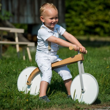 Sibis Charly Balance Bike by Sirch