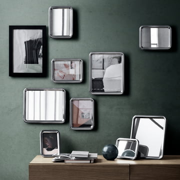 Tableau Series by Georg Jensen