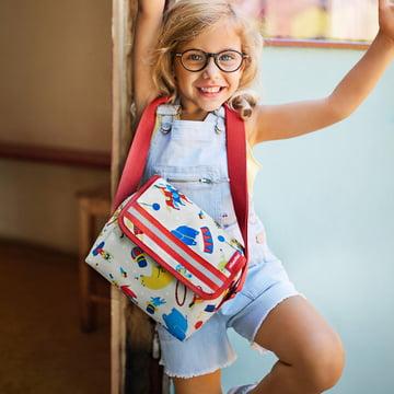 reisenthel - everydaybag kids, circus