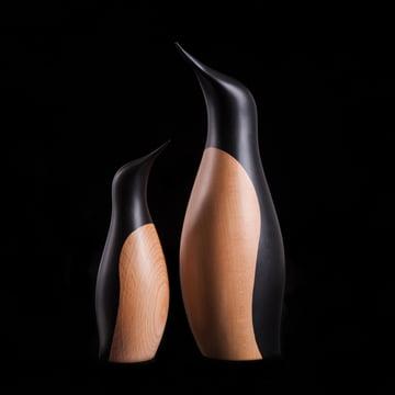 ArchitectMade - Penguin