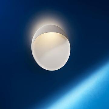 Flindt Wall Lamp by Louis Poulsen