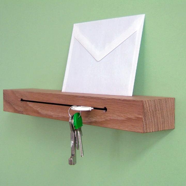 The key board by Pension für Produkte