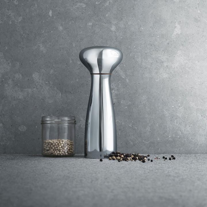 Georg Jensen - Alfredo pepper grinder