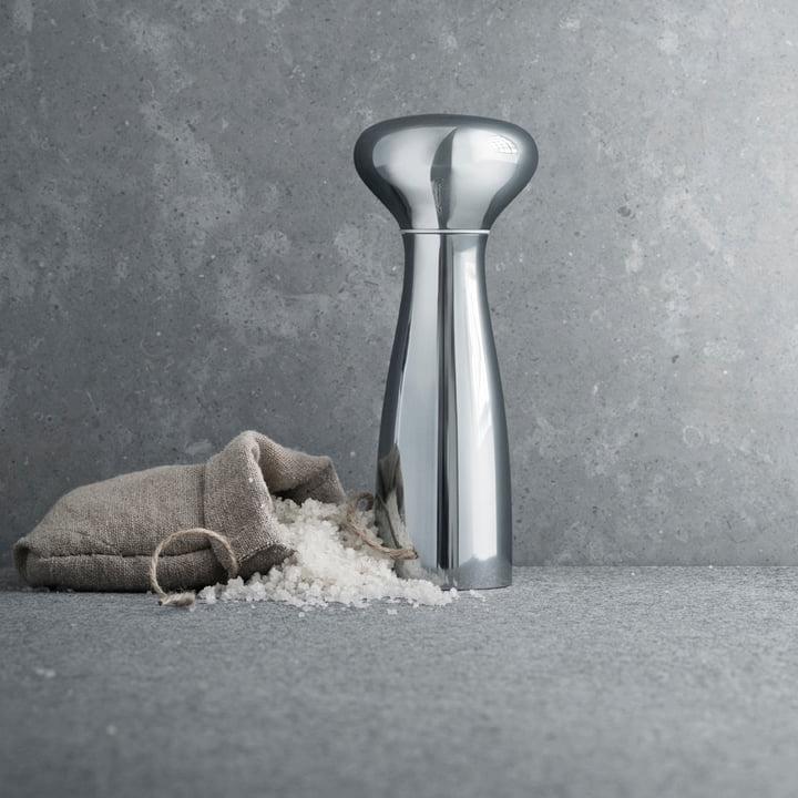 Georg Jensen - Alfredo salt grinder