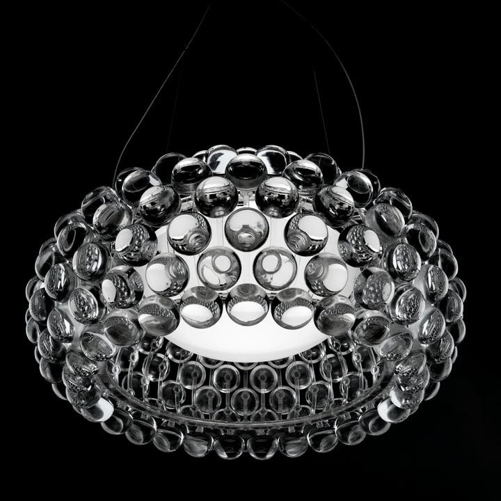 Foscarini - Caboche Suspension Light - Situation - 2