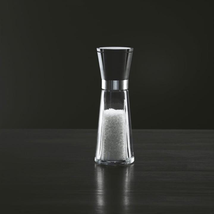 Rosendahl - Grand Cru salt mill