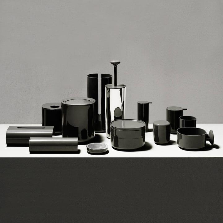 Alessi - Birillo Bathroom series