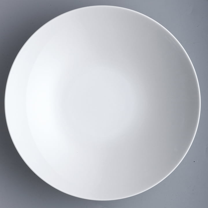 Rosenthal - TAC Dining table set- soup plate 24 cm