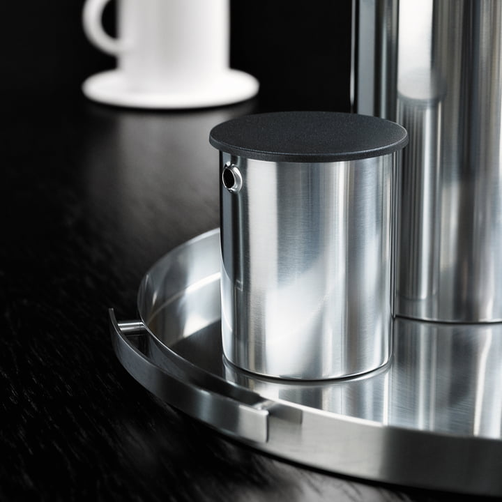 Classic-Line Creamer by Stelton