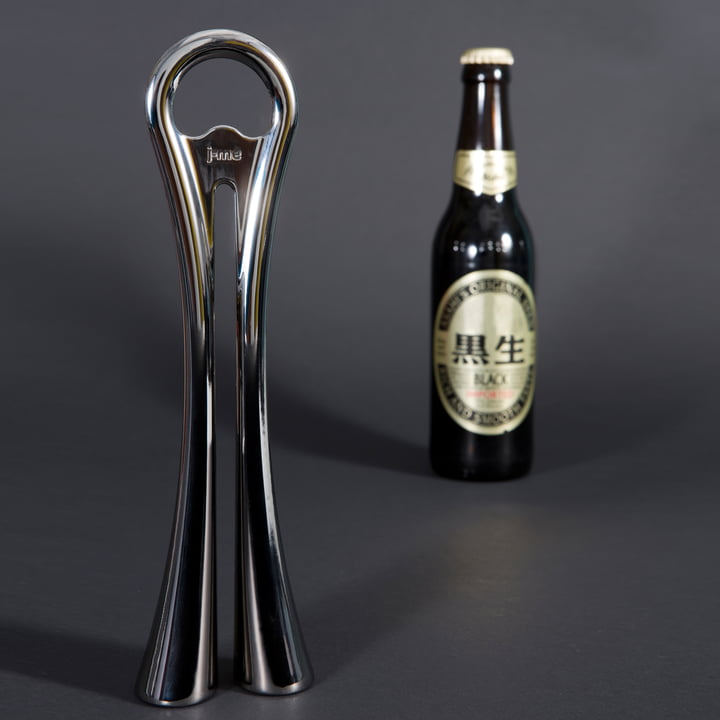 j-me - Droplet bottle opener