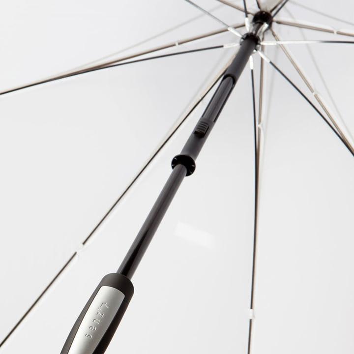 Senz - Umbrella Smart