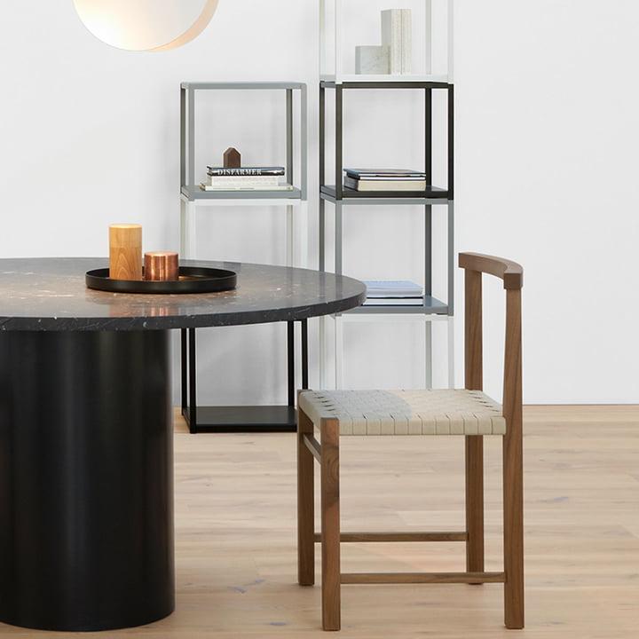 Elegant design for your home