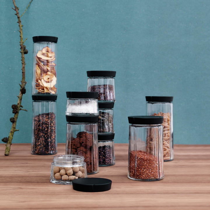 Rosendahl - Grand Cru Storage Jar