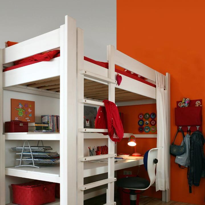 Base bed debe.destyle by De Breuyn