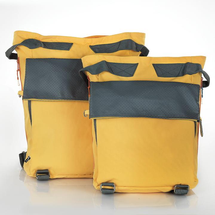 Beach Backpack by Terra Nation