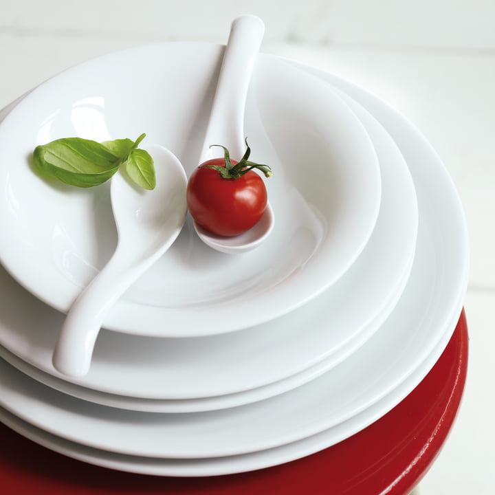 Kahla Update Tableware Plate