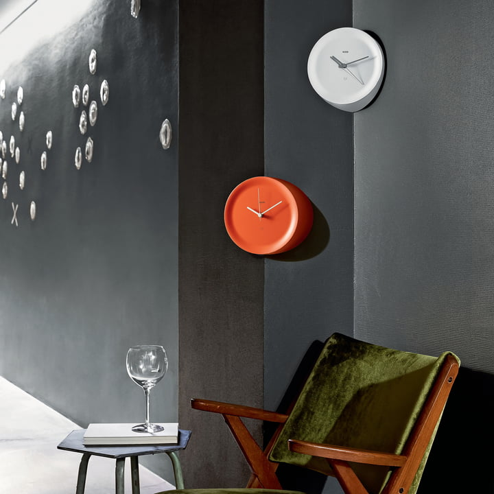 Ora In and Out by Alessi