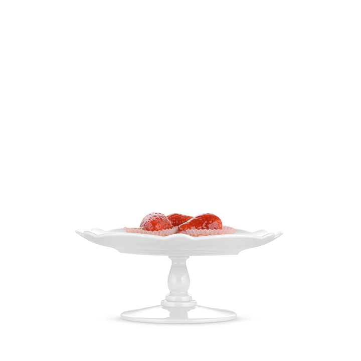 Dressed for X-Mas Cake Stand by Alessi