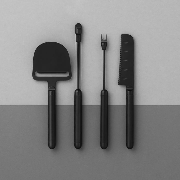 Pebble Collection by Normann Copenhagen