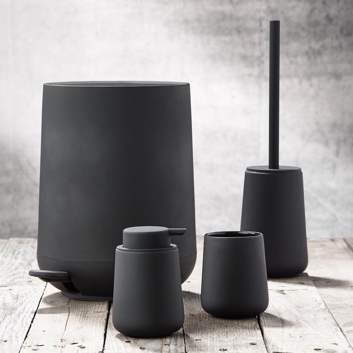 Nova Collection by Zone Denmark