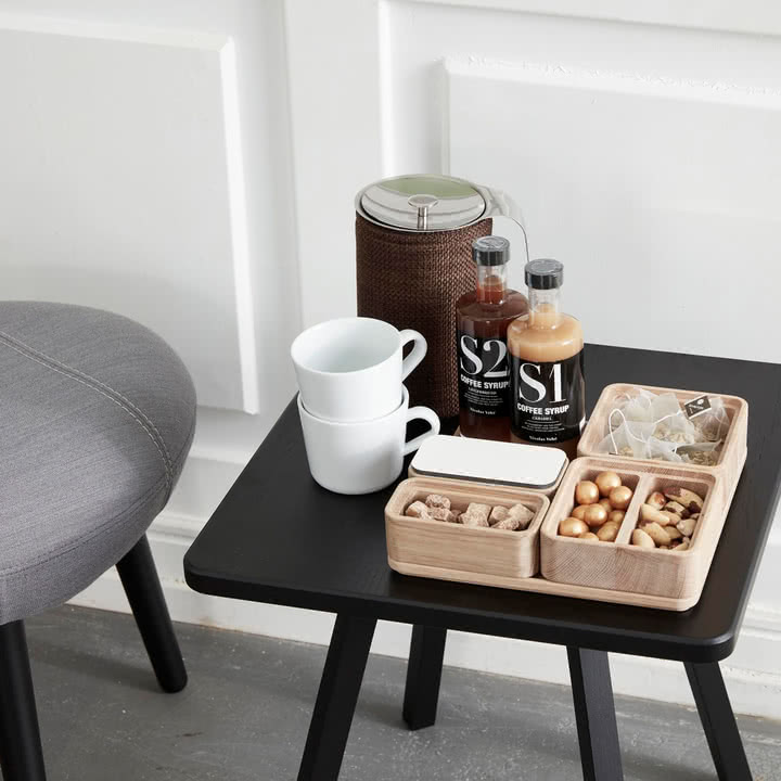 Create Me Collection by Andersen Furniture for Snacks