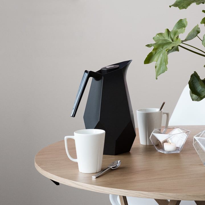 Penta Collection by Rosendahl