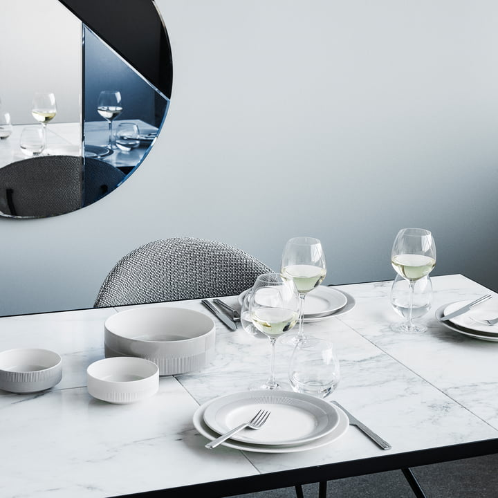 Duet Collection by Rosendahl