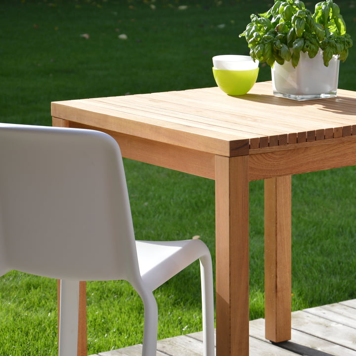 how do i clean plastic garden furniture blogs workanyware co uk u2022 rh blogs workanyware co uk