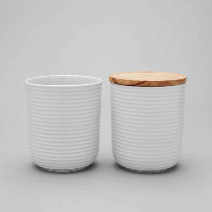 Ono Container 850 ml by Thomas