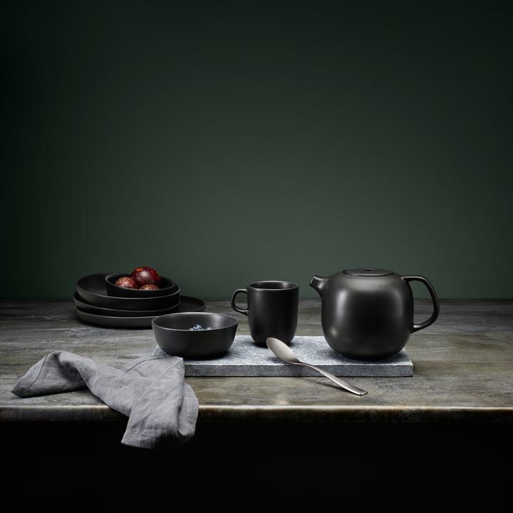Eva Solo - Nordic Kitchen Teapot
