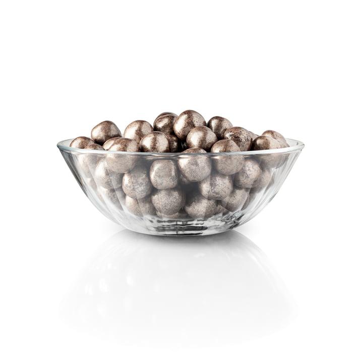 The Eva Solo - Glass Bowl