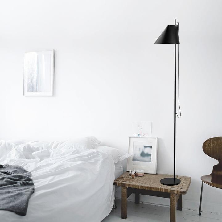 Connox Home Decor Contest
