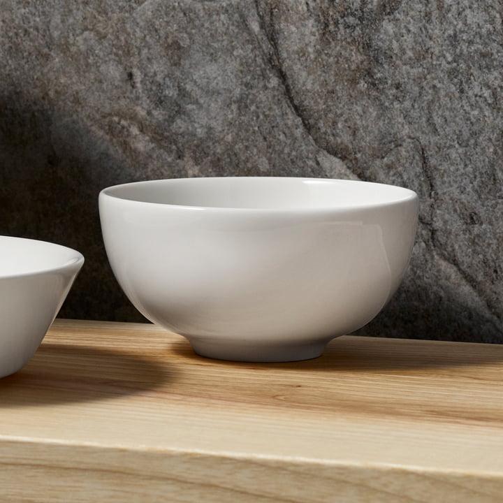 Iittala - Teema rice bowl, 0.33 cm, white