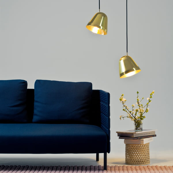 Super Lighting In The Living Room Tips Ideas Download Free Architecture Designs Lukepmadebymaigaardcom